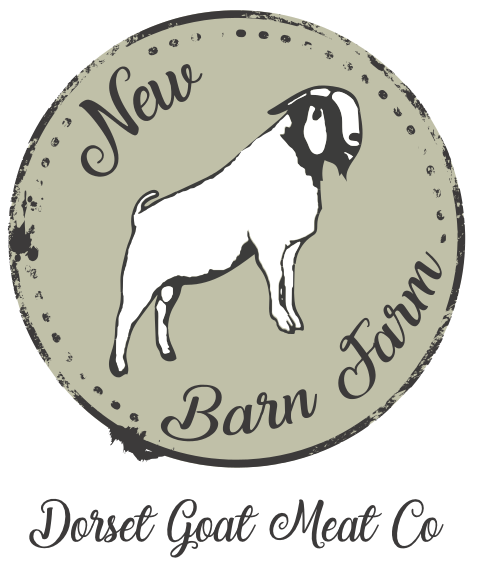 New Barn Farm